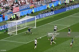 mex_lozano_goal_1