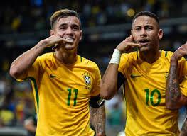 neymar_coutinho_1