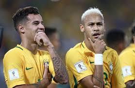 neymar_coutinho_2