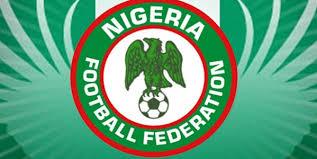 nigeria_fa