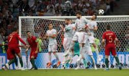ronaldo_goal_1